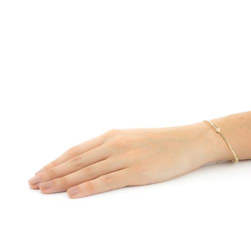 pulseira-ouro-pu01963P