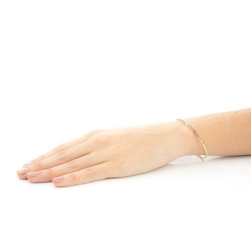 pulseira-ouro-pu02836P