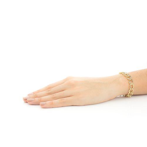 pulseira-ouro-pu03412P