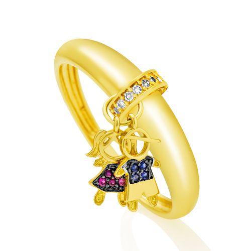anel-de-ouro-AN31053P