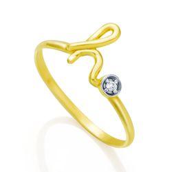 anel-de-ouro-H