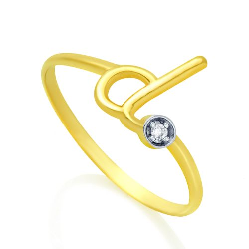 anel-de-ouro-D