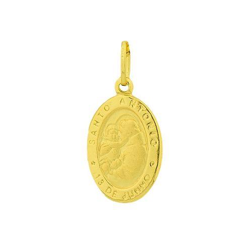 pingente-ouro-PI03053P