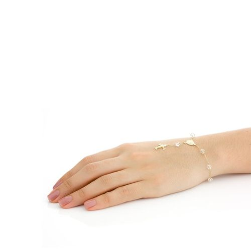 pulseira-ouro-AC04849M