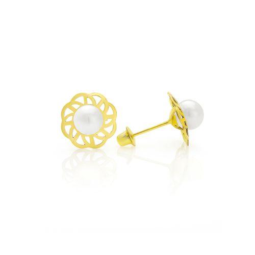 brinco-ouro-BR20810P