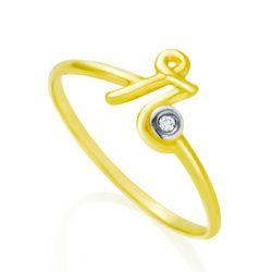 anel-de-ouro-R