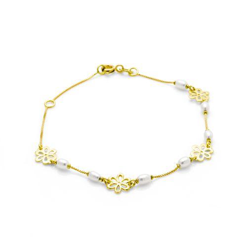pulseira-ouro-Pu03265P