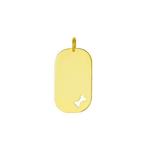 pingente-ouro-PI17880P
