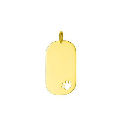 pingente-ouro-PI17881P