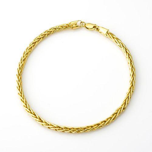 pulseira-ouro-PU01340S