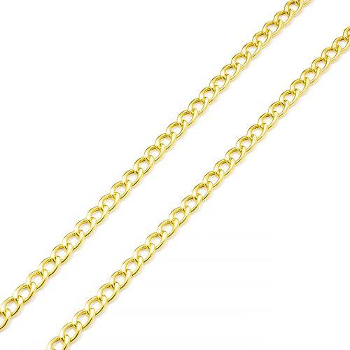 corrente-ouro-CO02481P