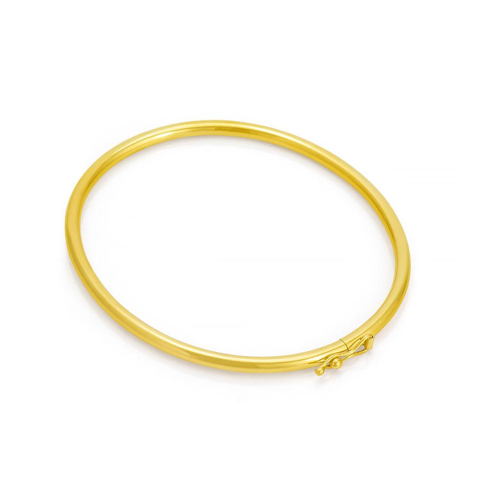 pulseira-ouro-PU03399P