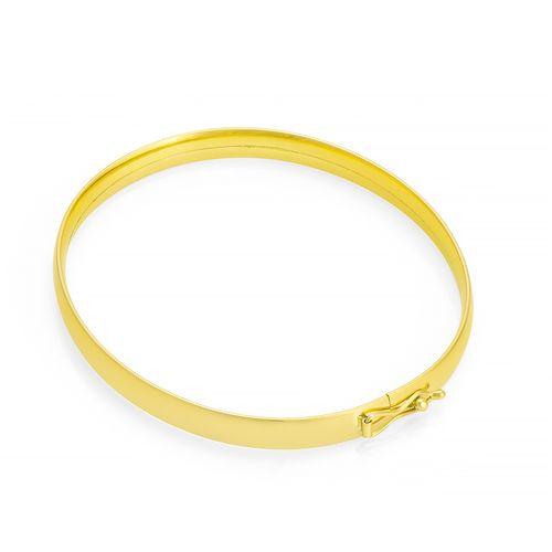 pulseira-ouro-PU03400P