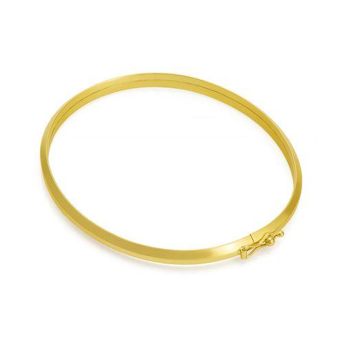pulseira-ouro-PU03487P