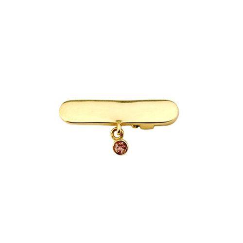 pingente-ouro-PI09575P