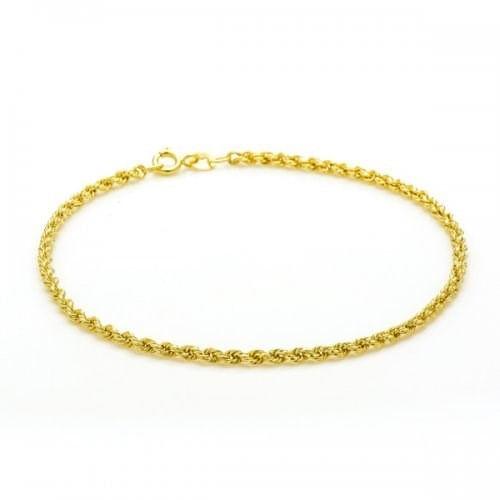 pulseira-ouro-CO02032P