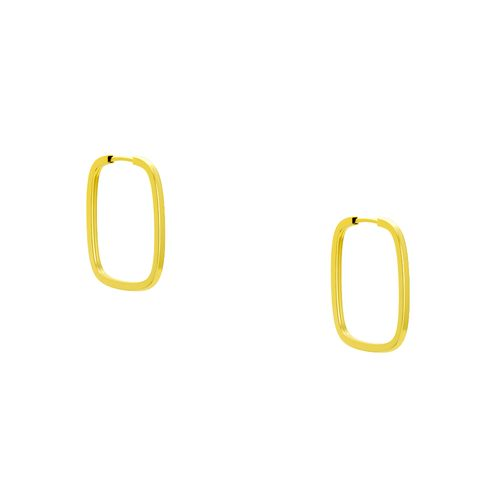 brinco-ouro-BR20936P