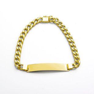 pulseira-ouro-PU02748S