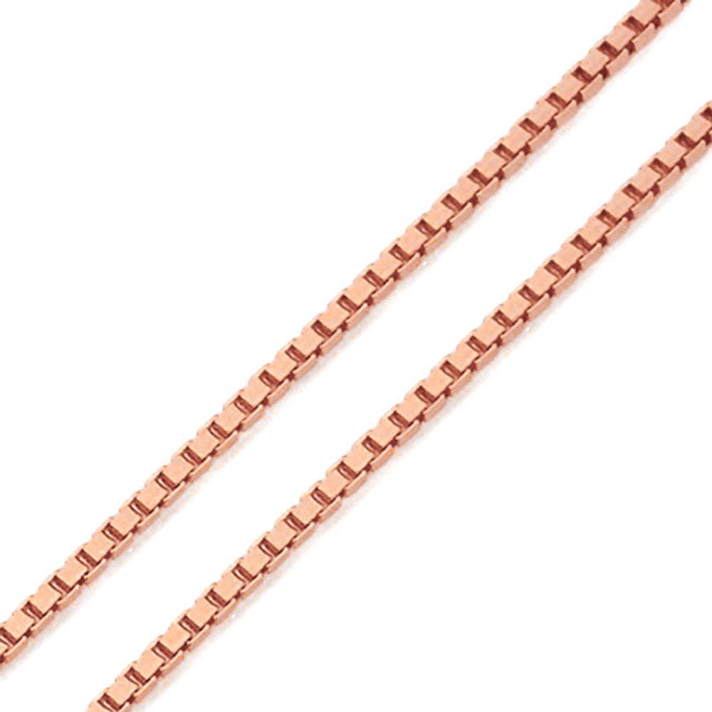 corrente-ouro-veneziana-05R