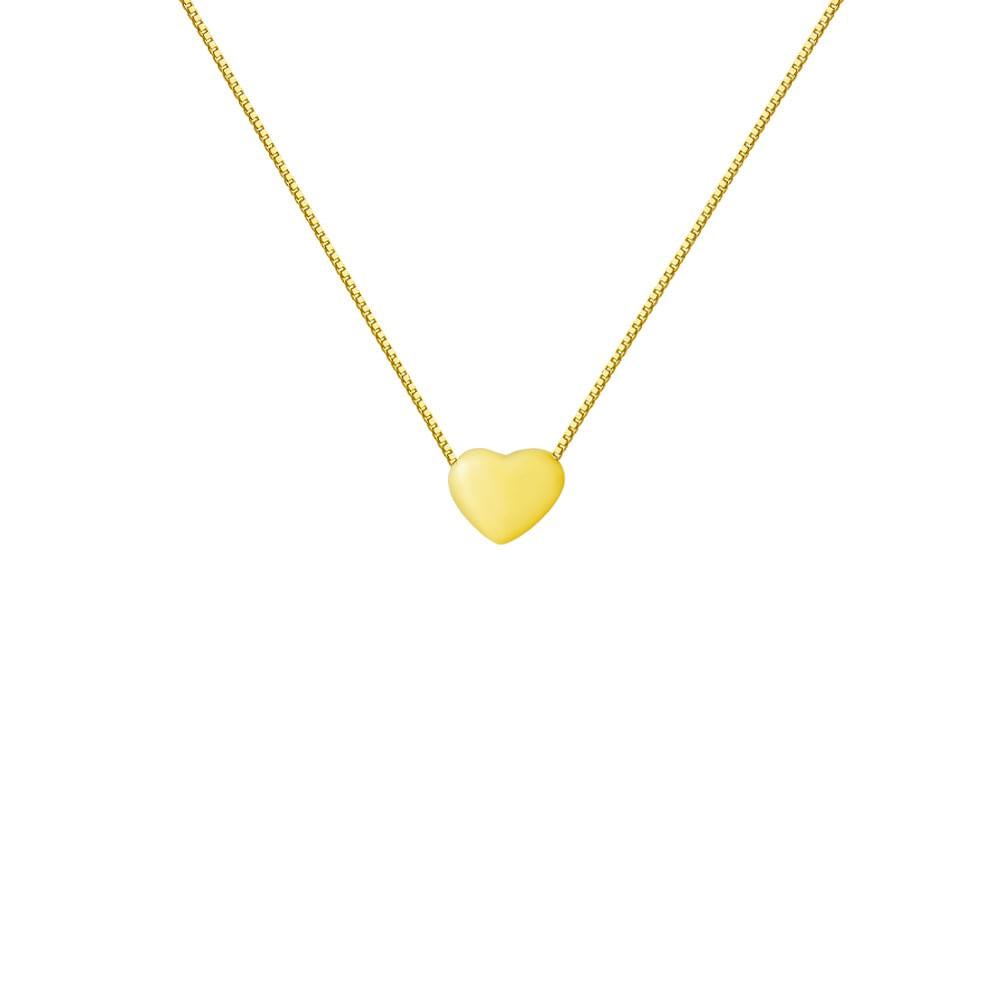 gargantilha-ouro-GA02728P