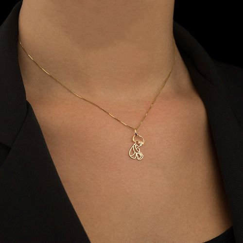 pingente-em-ouro-pi17844
