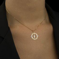 pingente-em-ouro-pi17888