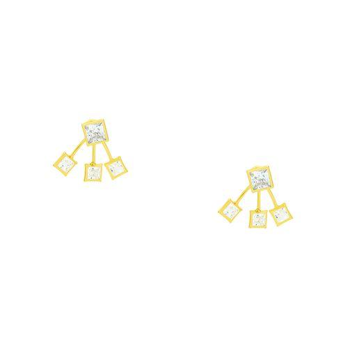 brinco-ouro-BR21055P