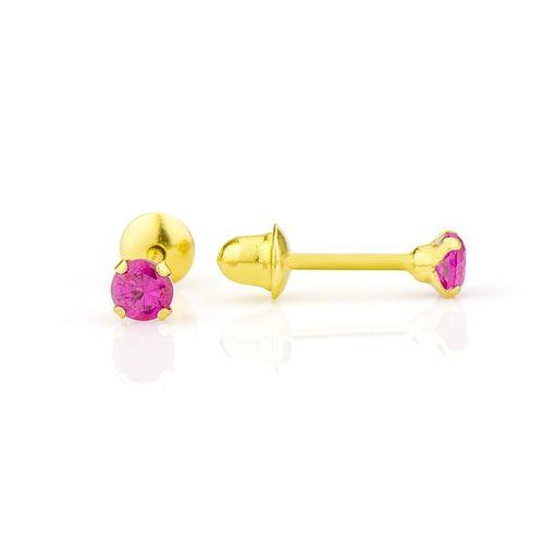 brinco-ouro-BR20457P