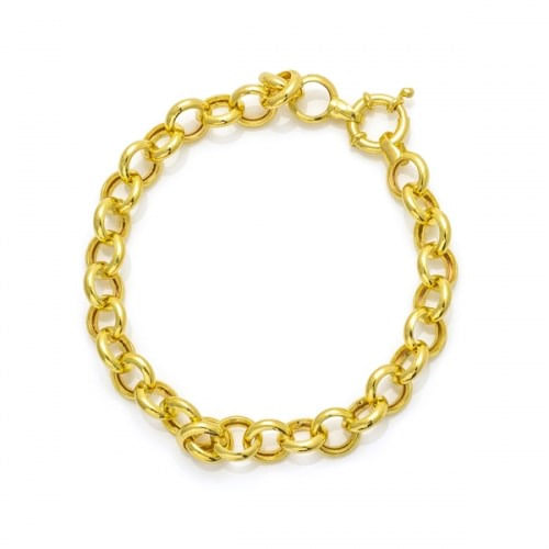 pulseira-ouro-CO01440P