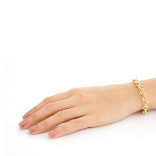 pulseira-ouro-CO01440M