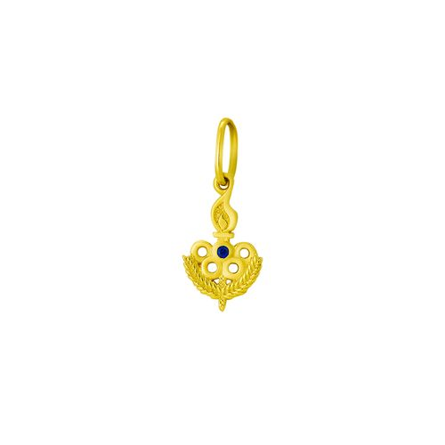 pingente-ouro-PI17916P