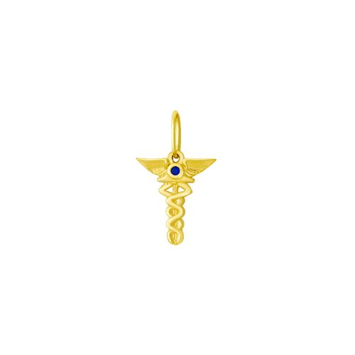 pingente-ouro-Pi17917P