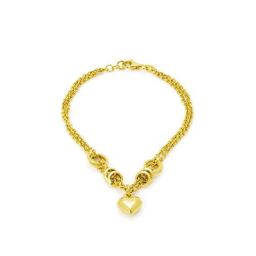 pulseira-ouro-PU03632P