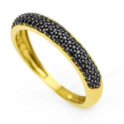 anel-ouro-AN30666P-preta