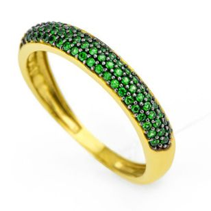anel-ouro-AN30666P-verde