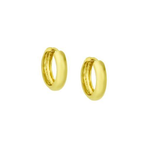 brinco-ouro-BR19025P