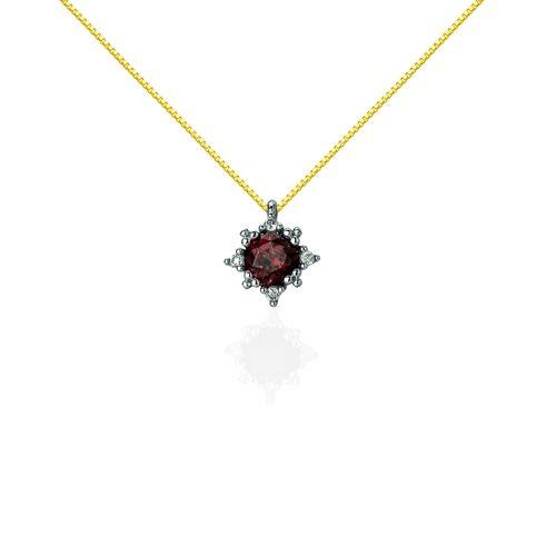 gargantilha-ouro-GA02993P