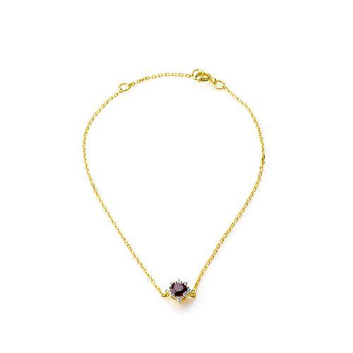pulseira-ouro-PU03625P
