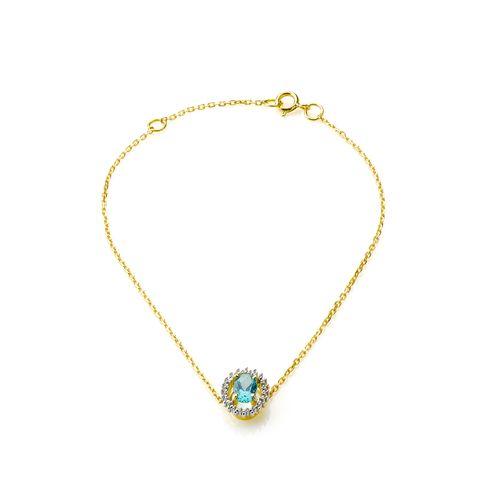 pulseira-ouro-PU03626P