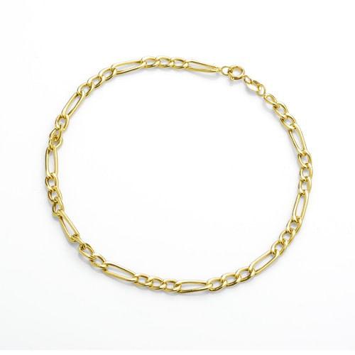 pulseira-ouro-CO02037S