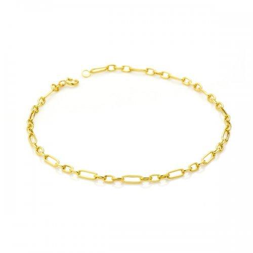 pulseira-ouro-CO02041P