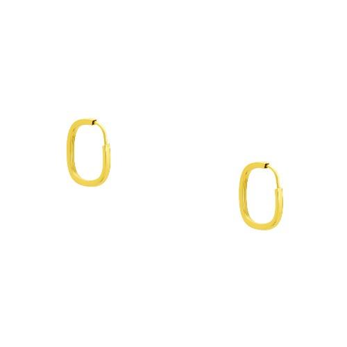 brinco-ouro-Br20931P