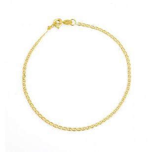 pulseira-ouro-co01771P