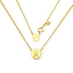 gargantilha-ouro-GA02500P