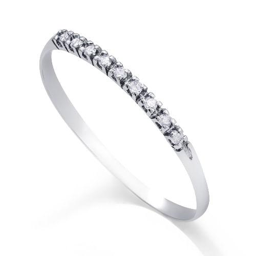 anel-de-ouro-an32394P