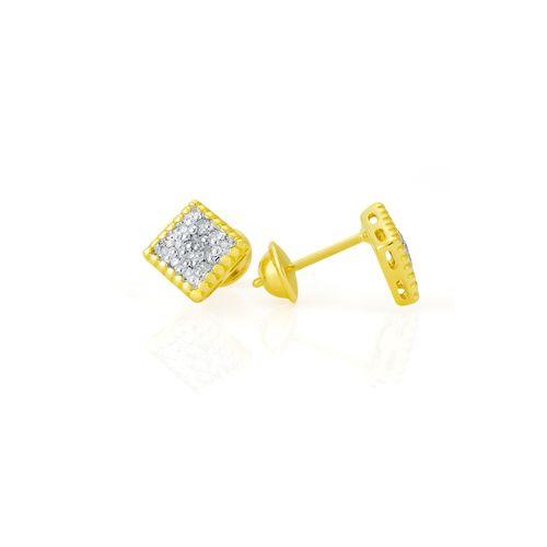 brinco-ouro-BR21149P