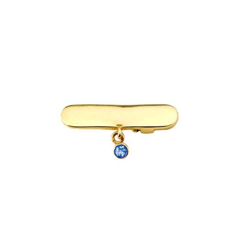 pingente-ouro-PI02077P