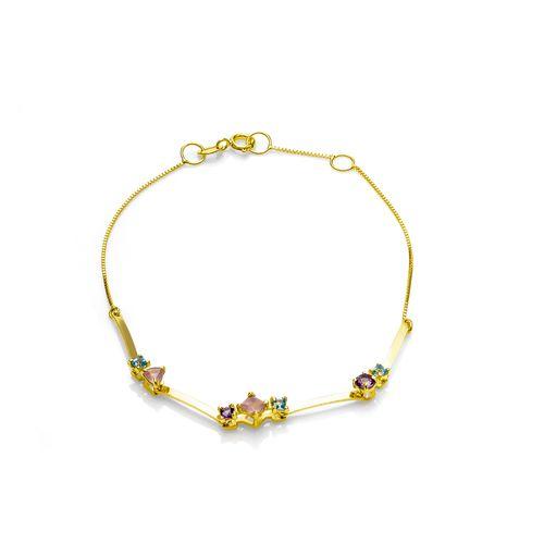 pulseira-ouro-PU03669P