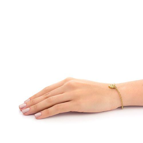 pulseira-ouro-PU2235M