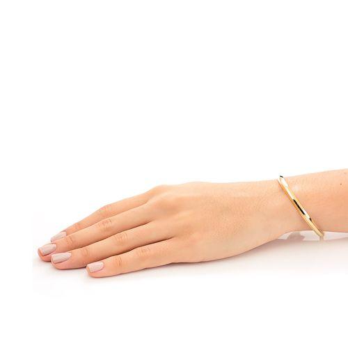 pulseira-ouro-PU02434M